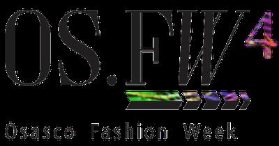 OSFW 4 - Á MODA REAL