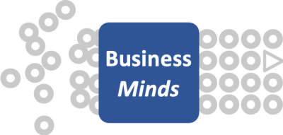 BusinessMinds B.V.