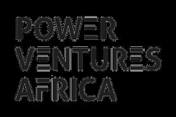 Power Ventures Africa