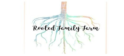 Rooted Family Farm