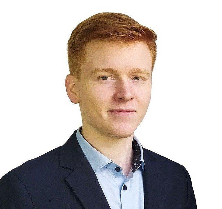 Krzysztof Meler