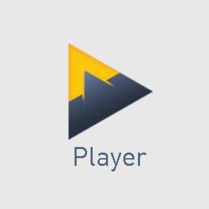 Metus Player
