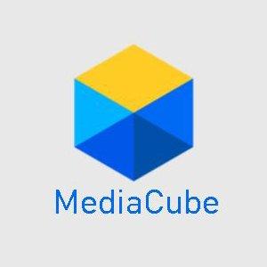 Metus MediaCube