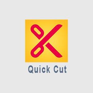 Metus QuickCut