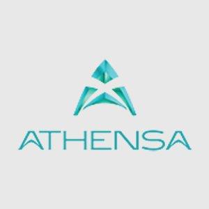 SOBRE ATHENSA
