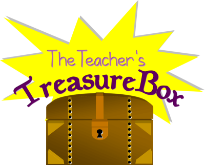 The Teacher's Treasure Box
