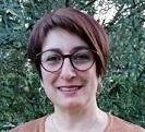 Anne-Marie LABROUCHE
