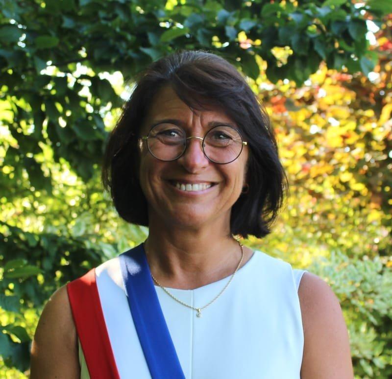 Valérie BELIS