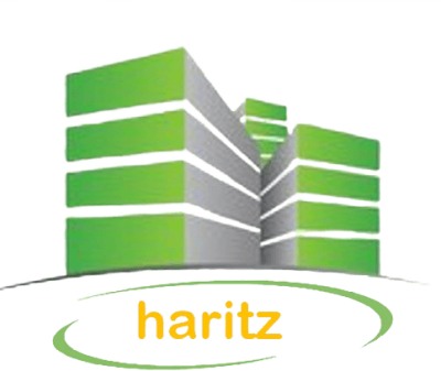Haritz Natural Solutions
