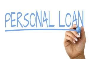 peorsonal loans