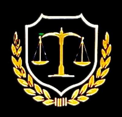 BENAYYAF LAW FIRM