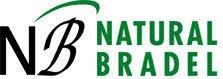 Giornate con Natural Bradel