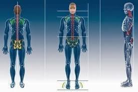Giornata degli squilibri posturali