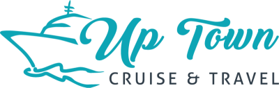 Up Town Cruise & Travel