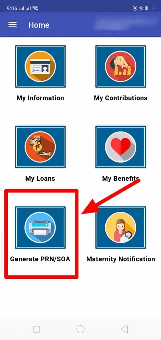 how to pay sss contribution 7