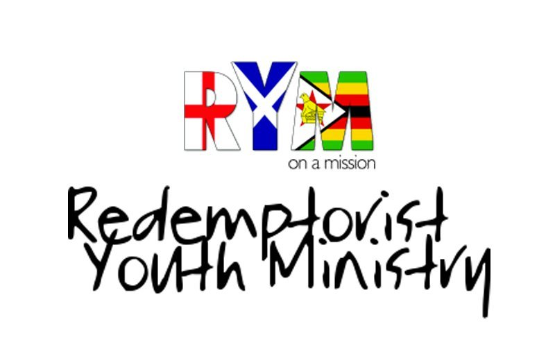 Redemptorist Youth Ministry