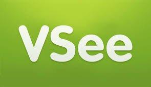 VSEE Health Virtual Clinic