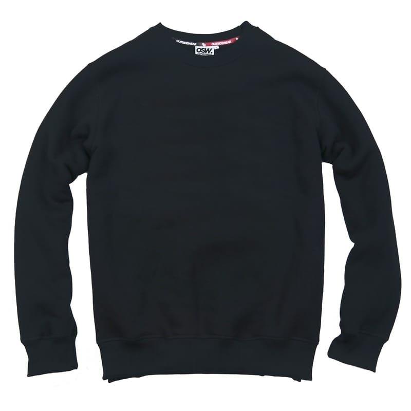 Bluza klasyczna