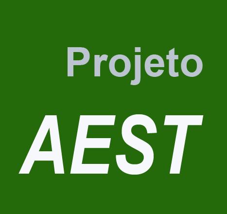 PROJETO AEST II