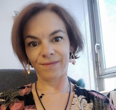 Karine YON Sophrologue
