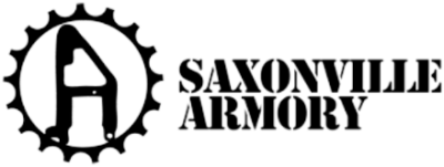 Saxonville Armory