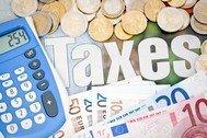 Taxe d'aménagement