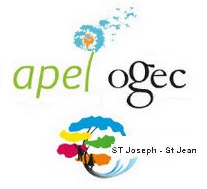 OGEC-APEL