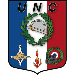 UNC - AFN