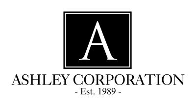 Ashley Corporation
