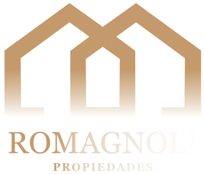 ROMAGNOLI PROPIEDADES