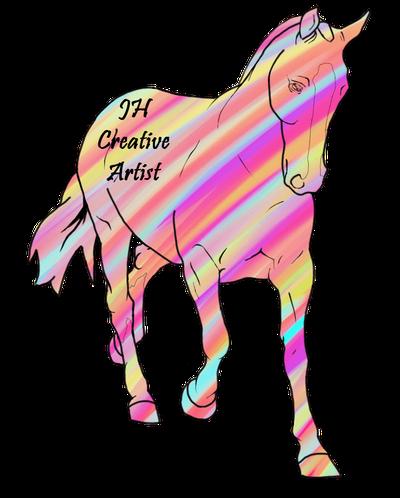 JH Creative Artist