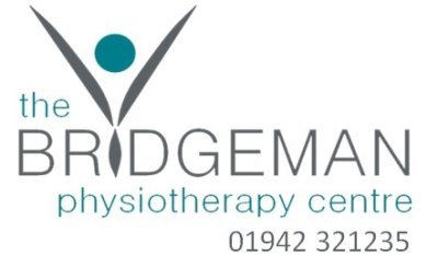 The Bridgeman Physiotherapy Centre