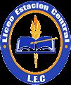 Liceo Estación Central D28