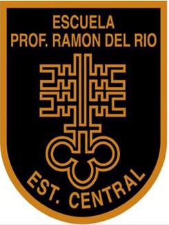 Escuela Profesor Ramón Del Río D261
