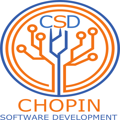 Chopin Software Development