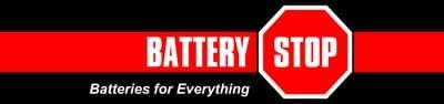 batterystop.com.au