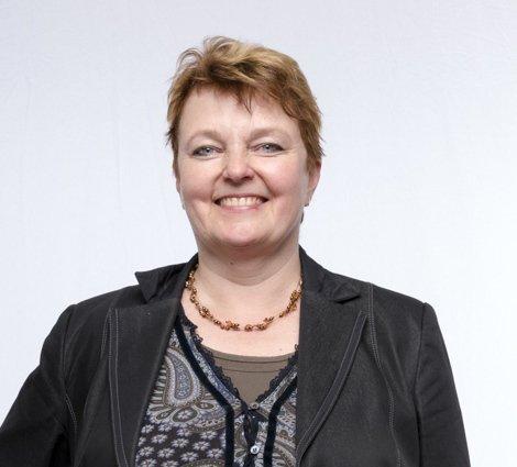 Maud Diemer