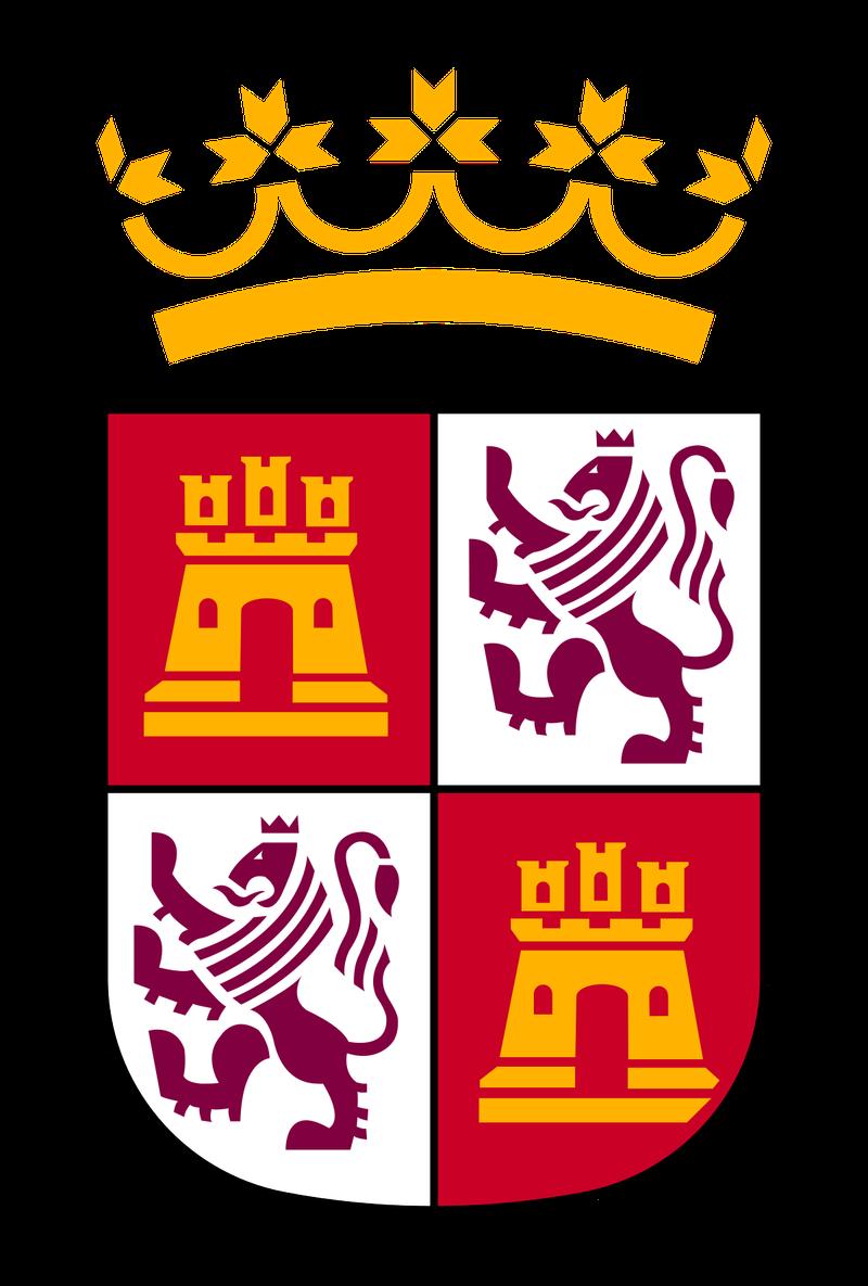 CENTRO CASTILLA Y LEON DE ROSARIO