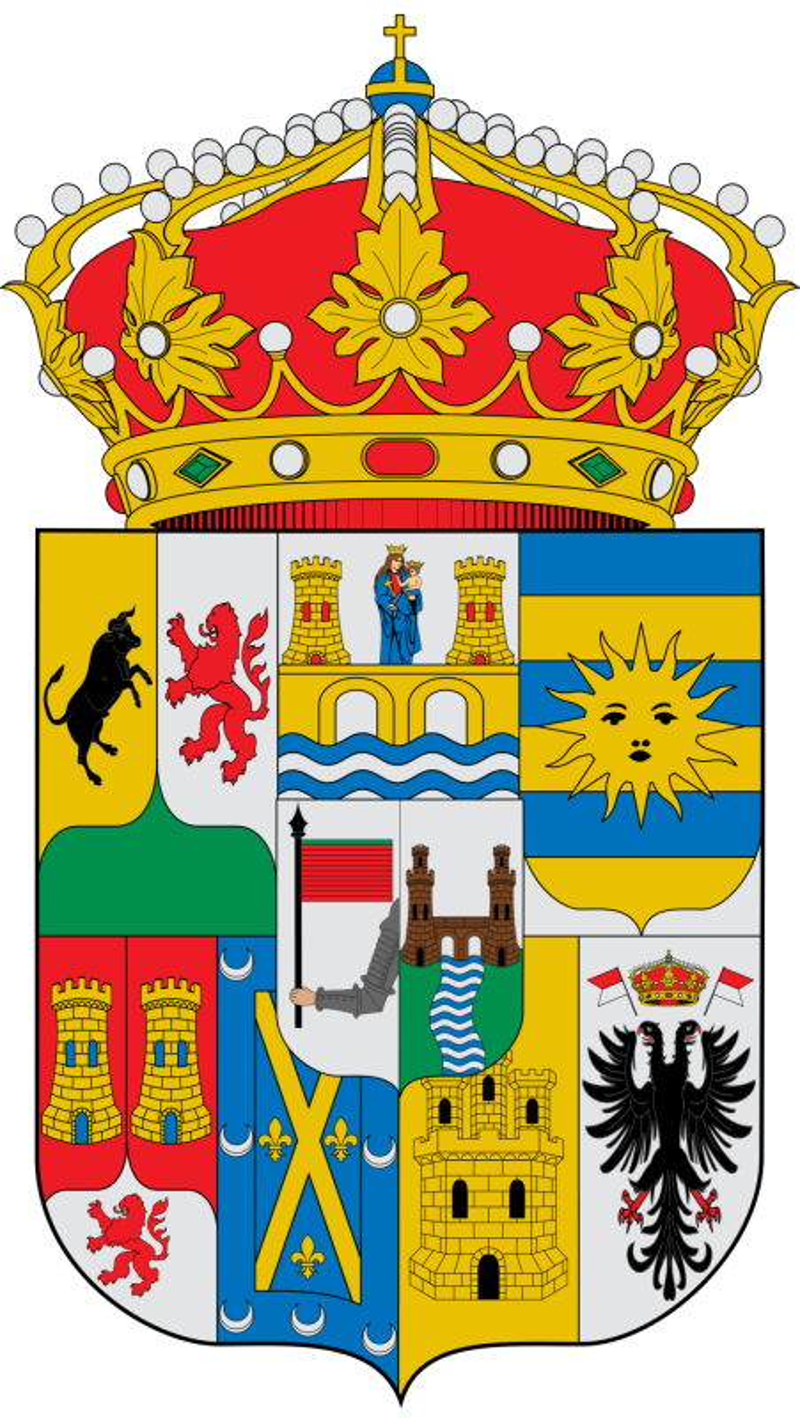 CENTRO ZAMORANO DE BUENOS AIRES- CASA DE CASTILLA Y LEON