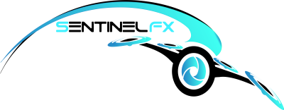SENTINEL FX
