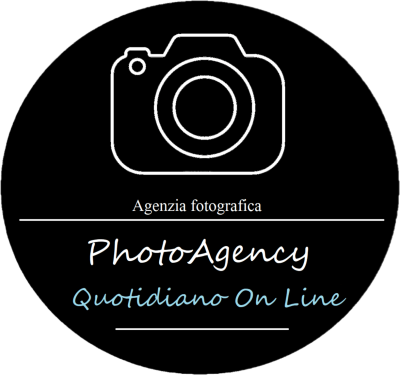 PhotoAgency-Quotidiano On Line