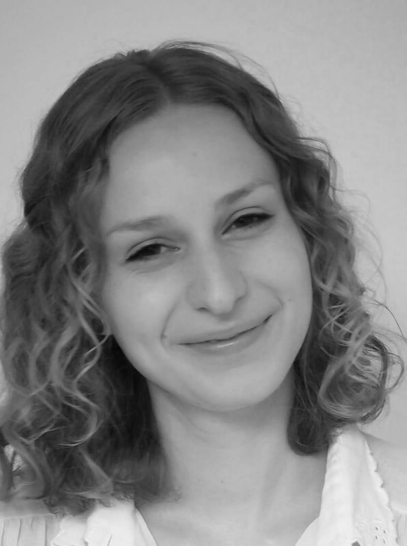 Diana Schiffer
