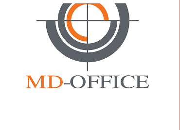 MD-OFFICE