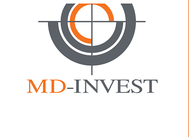 MD-INVEST