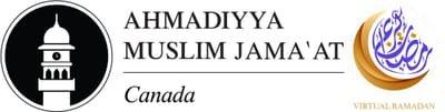 Virtual Ramadan