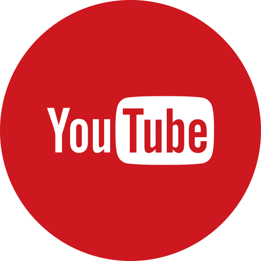 NOTRE CHAINE YOU TUBE