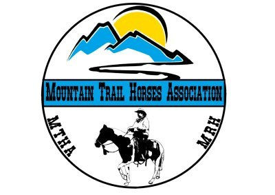 MOUNTAIN TRAIL HORSES ASSOCIATION