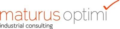 Maturus Optimi Consultancy