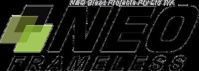 Neo Frameless