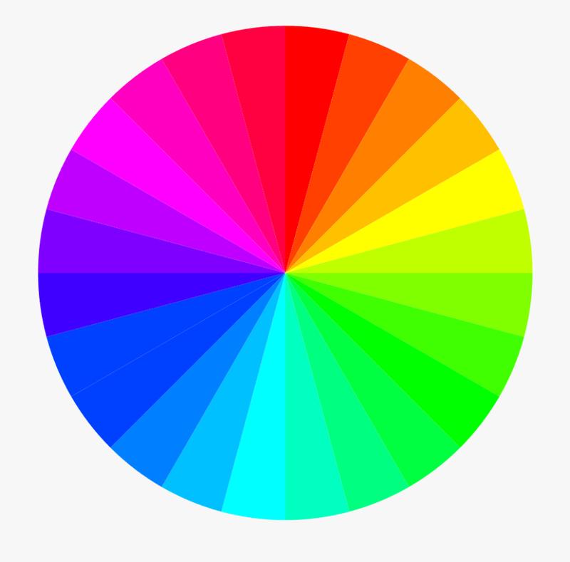 Bitki Işık Spektrumu nedir?